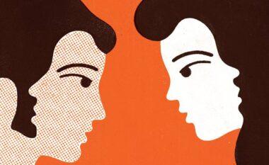 Pse mund të kemi nevojë të komunikojmë edhe me të panjohurit?