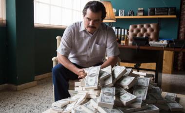 """Kur bëhet fjalë për paratë, këto shenja i tërheqin si me """"magnet"""""""