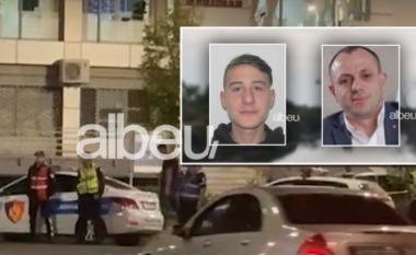 Blindohet Lezha, vrasja e Saimir Hoxhës vë në lë lëvizje blutë (FOTO LAJM)