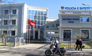 Policia e Tiranës prangos tre persona, për çfarë akuzohen ata