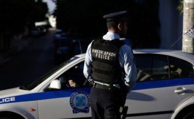"""""""Shkrihet"""" grupi kriminal në Greqi, fjalori i koduar që përdornin për të shpërndarë kanabisin shqiptar"""
