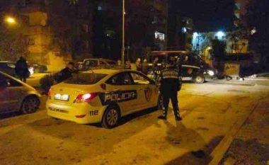 E FUNDIT/ Nipi vrau xhaxhin e tij e më pas qëlloi edhe mbi veten, zbardhet krimi në Vlorë