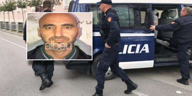 DETAJET/ E rrëmbyen 3 persona mes Lushnjës, si u ekzekutua buzë Shkumbinit ish-anëtari i bandës së Lushnjes