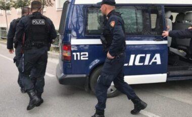 Njëri mashtronte e tjetri shiste drogë, arrestohen fierakët