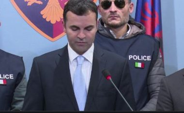 Zyrtari i Policisë pranon kanabisin në Shqipëri, zbulon 3 qarqet më problematike