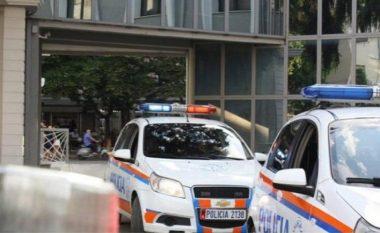 """""""A të ndihmoi Niko Peleshi? – Jo, Krenari""""! Lëre atë makinën të ikë: Zbardhet dosja, pse u pezulluan policët e Korçës"""