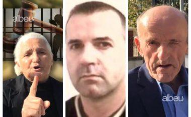 Babë e bir vranë Altin Muhon dhe u dënuan me 37 vjet burg, prindërit e viktimës: SPAK të hetojë gjyqtaren