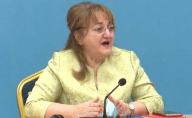Komiteti merr 3 vendime! Nis aplikimi i dozës së tretë, ulet mosha e vaksinimit në 16-vjeç (VIDEO)