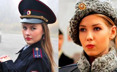 Historia e KGB-së mes kurtheve të sek*it dhe vrasjeve(FOTO LAJM)
