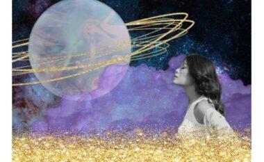 Nga sot ka ndryshime: Saturni kalon në Ujor dhe ja si do të ndikojë tek të gjitha shenjat e horoskopit