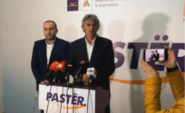 Ziadin Sela shpall fitoren në Dibër dhe Gostivar