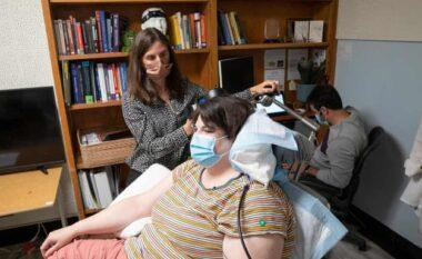 Zbulimi i ri shkencor që jep shpresë për njerëzit me sëmundje mendore