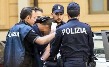 48 grabitje! Arrestohet banda shqiptare e hajdutëve në Itali, mburreshin për 13 mijë euro