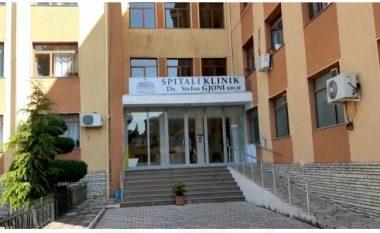 Helmimi në Krujë merr përmasa të frikshme, 120 persona përfundojnë në Spital