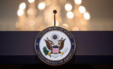 SHBA-ja kërkon implementimin e Asociacionit të Komunave Serbe