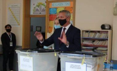 Humbi zgjedhjet në Prizren, kandidati habit me deklaratën: E ka fajin horoskopi!
