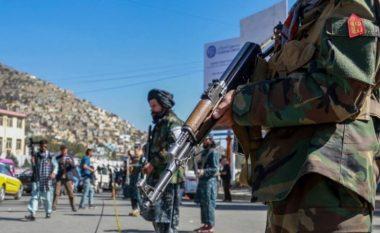 Moska, Pekini dhe Teherani po kërkojnë bashkëpunim me talebanët