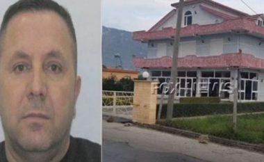 Dy ngjarje me 4 viktima, Gjykata e Posaçme kalon për gjykim dosjen e grupit të Talo Çelës