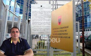 Albeu: Arrestimi i ish-drejtorit të RTSH, reagon Rama