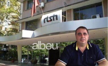 Kërkoi ndryshim të masës së sigurisë, vendoset data e seancës në Apel për ish-drejtorin e RTSH
