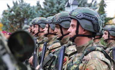 Rusia ka një thirrje për vendet fqinje të Afganistanit: Stop pranisë ushtarake të NATO-s në territorin tuaj