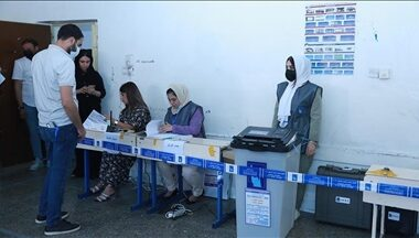 Zgjedhjet në Irak dhe shpresat e vakta për ndryshim