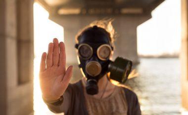 """Flasim shpesh për ta, por çfarë bën ekzaktësisht një njeri toksik për t'ju """"nxirë"""" jetën?"""