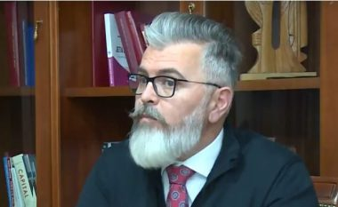 """PS """"e lënduar"""" nga veprimet e PD në Komisionin Hetimor për 25 prillin: Na injoroi dhe provokoi"""