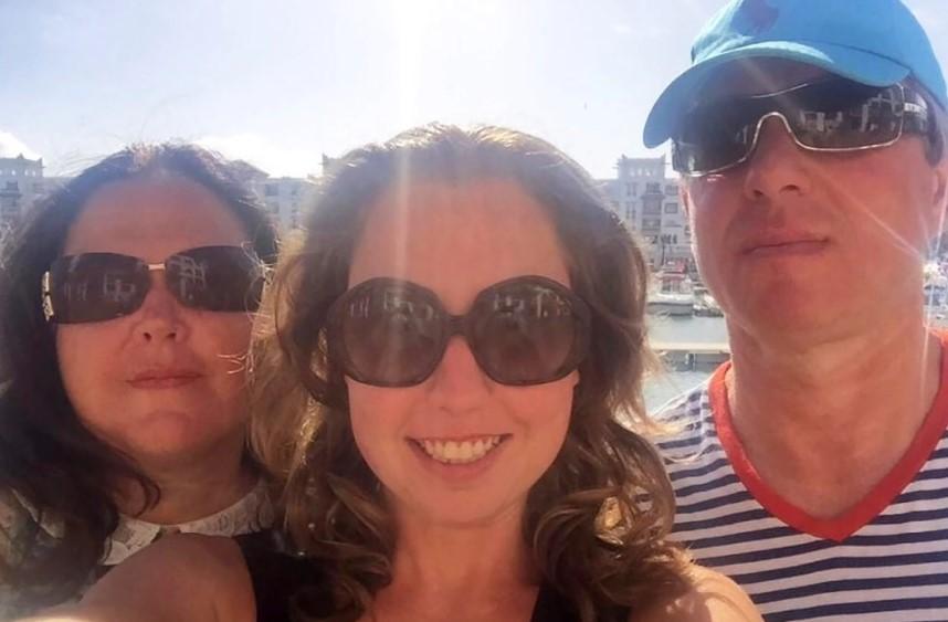 Vdekja e turistëve rusë, flet punonjësi i pishinës: Hodha vetëm një gotë klor në 60 tonë ujë