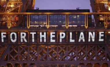 Turqia bëhet vendi i fundit i G20 që ratifikon Marrëveshjen e Parisit për Klimën