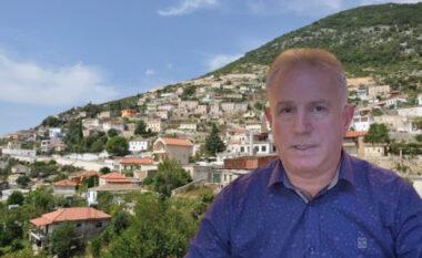 Falsifikuan dokumentat, jepet masa e sigurisë për ish-Drejtorin në Vlorë