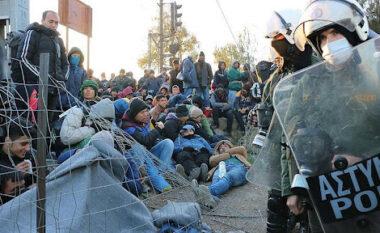 Marrëveshja sekrete! Shqipëria pranon të kthehet në kamp refugjatësh, kushdo që kapet në Britani do të sillet në Shqipëri