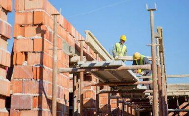 Rindërtimi, qeveria parashikon një fond prej 2 miliardë lekësh nga buxheti i 2022
