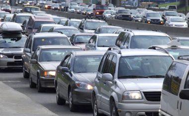 Merret vendimi, a do të ulet çmimi i siguracionit të makinave?
