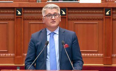 Gjekmarkaj akuza Këshillit Drejtues të RTSH: Nxitojnë për t'i ikur ballafaqimit me ligjin, nuk ka legjitimitet