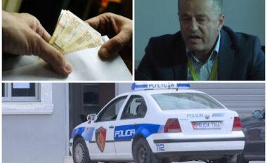 Mori rryshfet, gjykata lë në burg drejtorin e IKMT-së në Dibër
