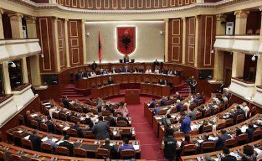 """Emërimet në Kuvend për organet e pavarura, peng të """"interesave politike""""! Deri në fund të vitit duhet të zgjidhen 26 zyrtarë nga 10 institucione"""