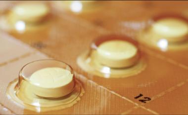 Gati për përdorim, EMA do të shqyrtojë ilaçin molnupiravir kundër Covid-19
