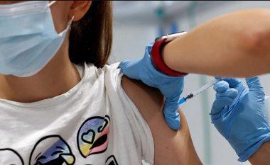 SHBA po planifikon vaksinimin e fëmijëve të moshës 5-11 vjeç me Pfizer