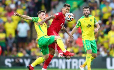 Befason trajneri i Norwich: Nuk jemi këtu për të zhvilluar lojtarë për klubet e tjera