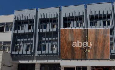 Vidhen me thyerje zyrat e pronës në Vlorë, zhduken disa dokumente