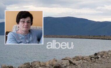 EMRI/ E humbur prej disa ditësh, identifikohet gruaja me sklerozë që u gjet e mbytur në Vlorë