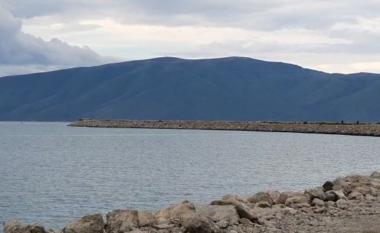 Gjendet një person i mbytur në molin e Petroliferës së Vlorës