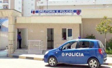 Konflikt i ashpër mes dy personave në Vlorë, plagoset njëri prej tyre