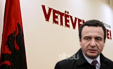 Nuk fitoi asnjë komunë, çfarë ndodhi me Vetëvendosjen në Kosovë?