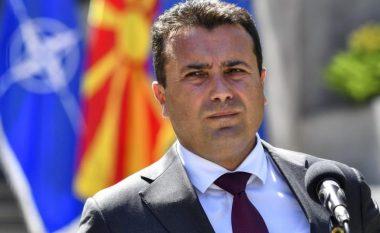 Zgjedhjet lokale në Maqedoninë e Veriut, Zaev: Shumica parlamentare do të zgjerohet