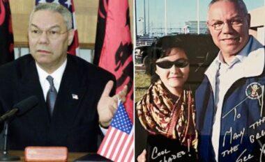 Vdekja e ish-sekretarit amerikan, Yuri Kim: Njeri që ia kushtoi jetën shërbimit të vendit