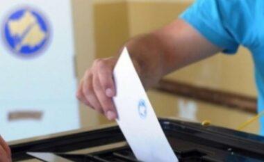 Fillon numërimi i votave në Mitrovicë, njihuni me rezultatet e para (FOTO LAJM)