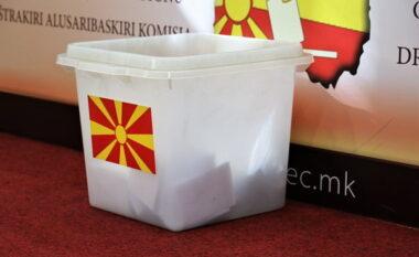 Zgjedhjet në Maqedoninë e Veriut, 32 komuna tashmë me kryetar, 42 komuna do të ketë raund të dytë më 31 tetor! Fiton opozita maqedonase
