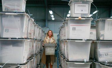 Shpallen rezultatet përfundimtare të zgjedhjeve në Kosovë, 21 komuna në balotazh